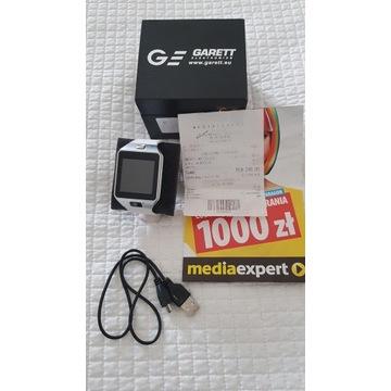 Smartwatch Garret G22