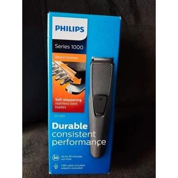 Philips Trymer Series 1000