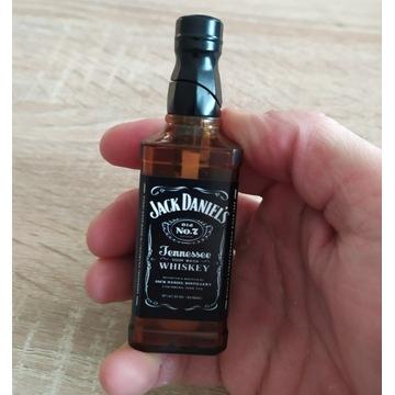 Zapalniczka Jack Daniels