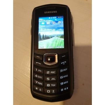 Samsung GT-B2710 z ładowarką