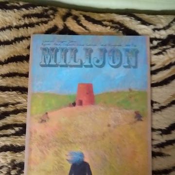 Milijon