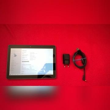 Lenovo Miix 300-10IBY Z3735F/2GB/32GB