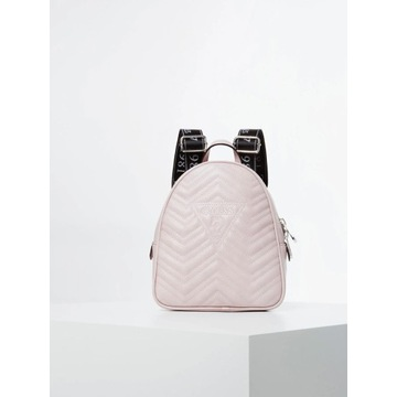 Guess Nowy Oryginalny Plecak Model Zana