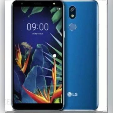 LG K40 32GB