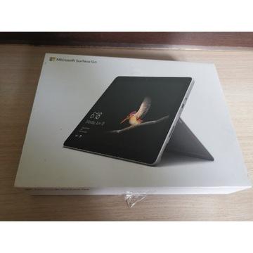 Laptop Microsoft Surface GO 4415Y 10'' 4GB 64SSD