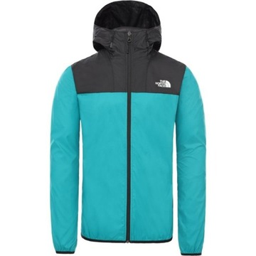 KURTKA MĘSKA THE NORTH FACE CYCLONE 2 QUEST - XXL