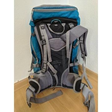 Plecak turystyczny / Hicking backpack
