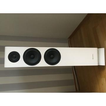 Sounddeco Alpha F2