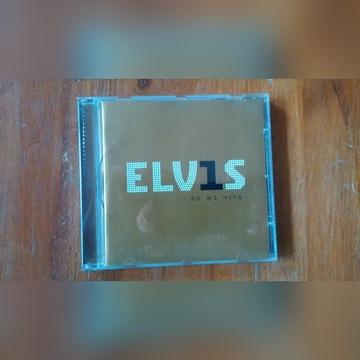 Elvis Presley - Hits