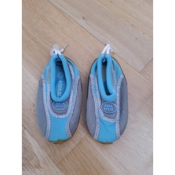 Buty do wody aquaspeed r 22