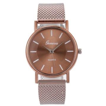 Zegarek damski TANIO