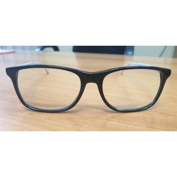 Okulary korekcyjne Tommy hilfiher 0,75 +
