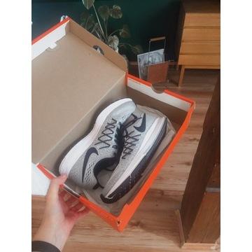 Nike zoom pegasus 32 buty do biegania szare 37