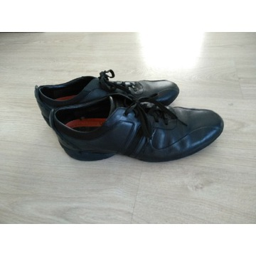 Clarks sneakersy 31 cm