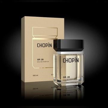 Chopin Op.28 Woda perfumowana 100ml