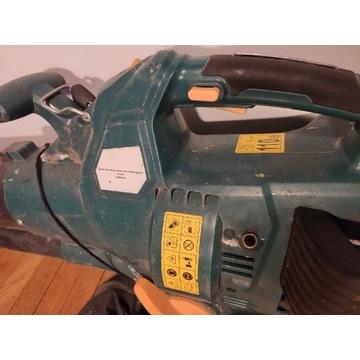Odkurzacz ogrodowy spalinowy FPBV30