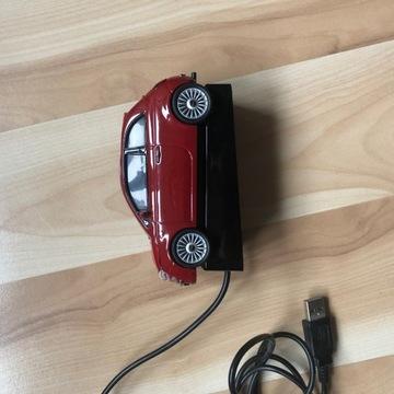 FIAT 500 MYSZKA do komputera
