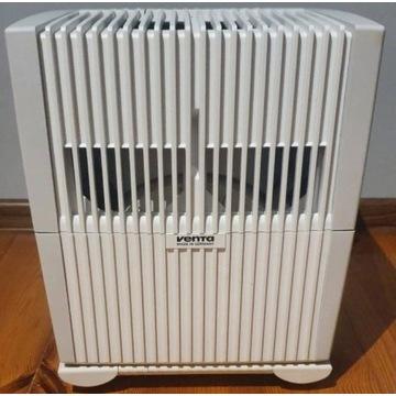 Nawilżacz oczyszczacz powietrza Venta LW25
