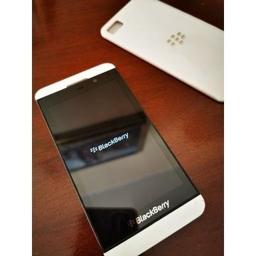 Sprzedam Kultowy BlackBerry