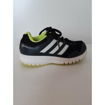 Buty sportowe dla chłopca adidas r. 29.