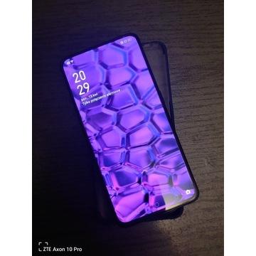 Smartfon Oppo Reno