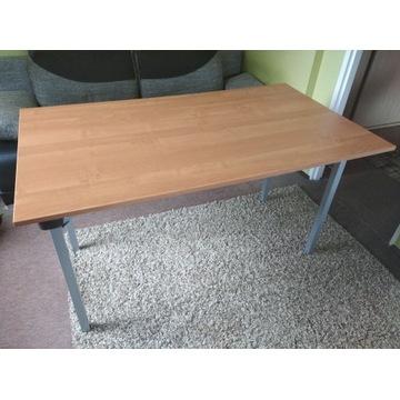 Stół rozkładany