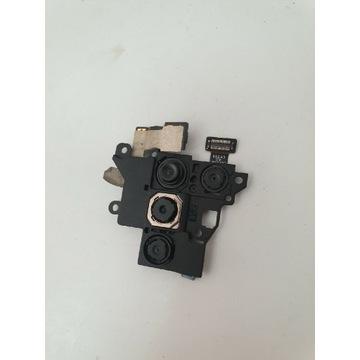 Xiaomi redmi 9 komplet aparatów , aparat