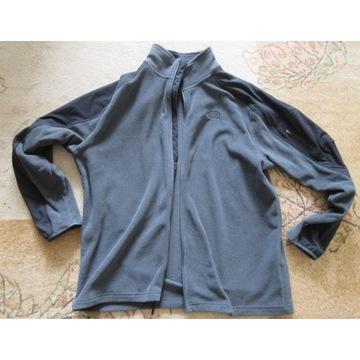 Polar męski bluza North Face rozm XL/TG