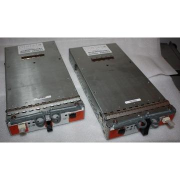 IBM P348-0047640-C 2Gb do DS4000