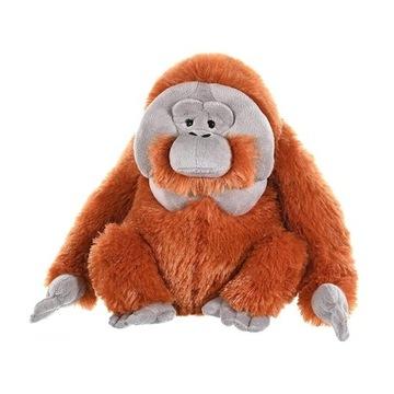 Wild Republic - Orangutan 30cm
