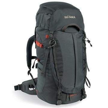 TATONKA TITAN NORIX 44 plecak turystyczny