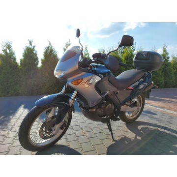 Motor Aprilla Pegazo 650 CM (nie tdm-translap, gs)