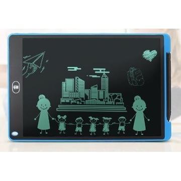 """Tablet Graficzny EASYIDEA 12"""""""