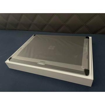 Microsoft Surface 3,15 cali/RYZEN 3580U/16GB/256GB