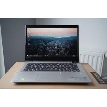 Laptop Lenovo Ideapad 520s | i5-8GB RAM-dysk 256