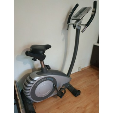 Rower magnetyczny Body Sculpture BC 5510