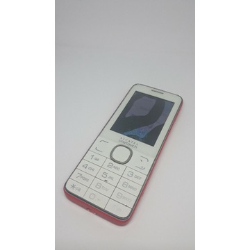 Alcatel one Touch 2005d bateria