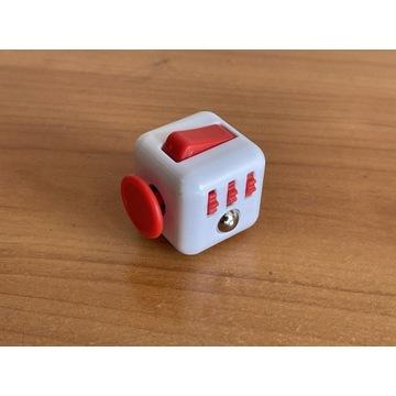 Kostka antystresowa / Fidget Cube