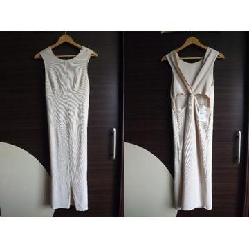 Mega Paka 40 L Zestaw 10 sukienek + Nowe.