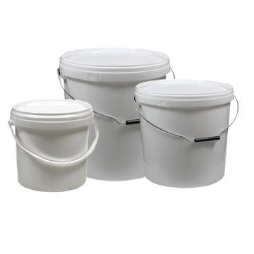 Miód Pszczeli  Lipowy  wiadra 10 kg