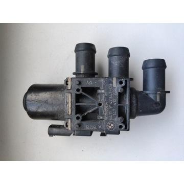 Pompa wody zawór przełączający Webasto BMW 9147347