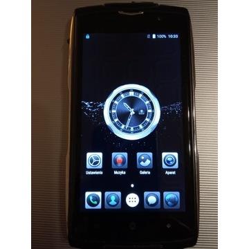 Telefon Manta Rocky 3 Pro