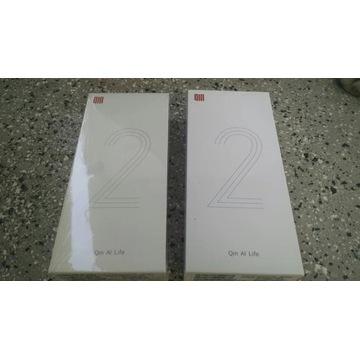 Xiaomi Qin 2 Pro Global Kompaktowy Smartfon Nowy