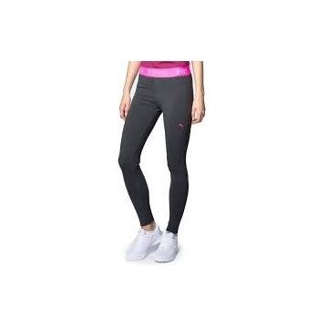 Spodnie treningowe puma 44 ideał fitnes