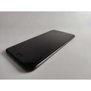 Xiaomi Mi Note 3 6GB RAM 64GB ROM SD660 8 rdzeni