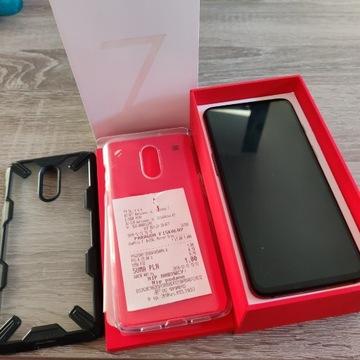 OnePlus 7 8/256 na Gwarancji
