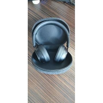 Słuchawki bezprzewodowe Beats Solo Pro