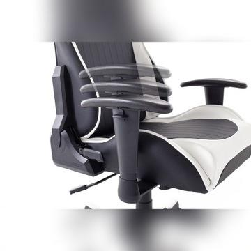 Fotel gamingowy DXRacer Seria Formula