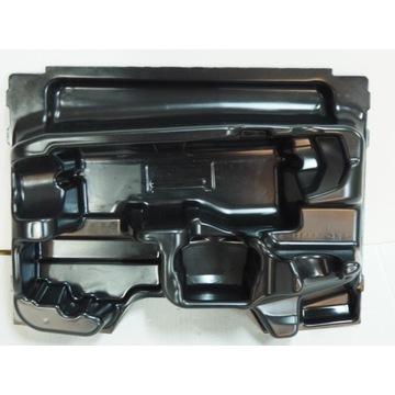 HILTI HDE 500-A22 wklad walizka wyciskacz dozownik