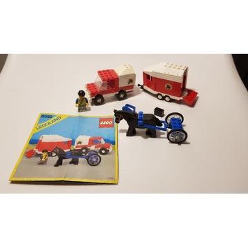 LEGO Town 6359